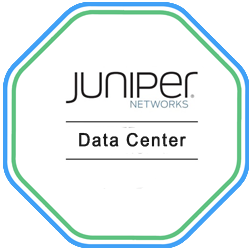 Juniper Data Center