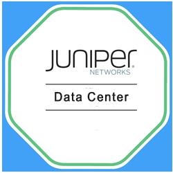 Juniper Data Center