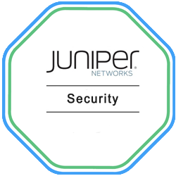 Juniper Security