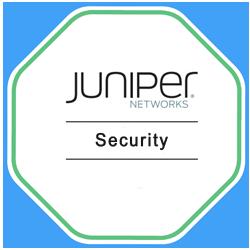 Juniper Security