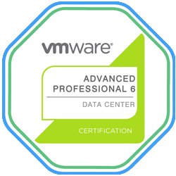 VMware Data Center