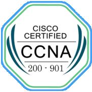 CCDA Cisco Certified DevNet Associate  Training