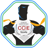 CCIE Collaboration