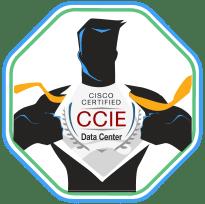 CCIE Data Center Zero To Hero Program