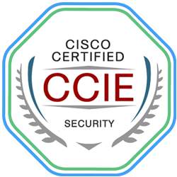CCIE SECURITY TRAINING ZERO TO HERO PROGRAM