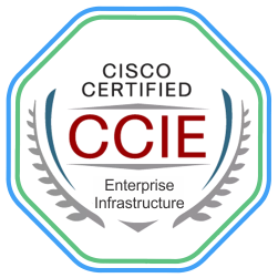 CCNA Certifications