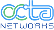 Octa Networks