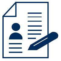 resume writings