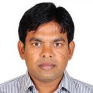 Akbar Shaik