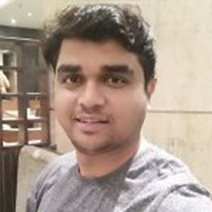 Rahul Mundhe