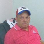 Yesid Rodriguez Cisco