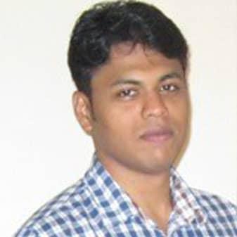 Rajan Dutta Salam Technology
