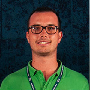 Ankur Malik Cisco