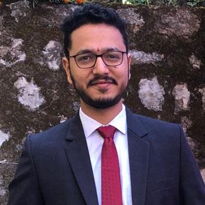 Divya Sengar Accenture