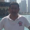 Vishal Basnet