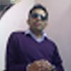Syed Shameem