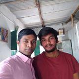 Ganesh Markandey Chippa