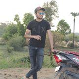 Aspak Alam Khan