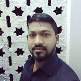 Md. Ahmed