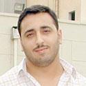 Husam Jameel