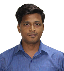Mr Vaibhav Kesarkar  VCIX-NV <br> Senior Trainer - vSphere, Network Virtualization, DCv
