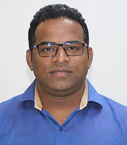 Mr. Swapnil Manjalkar CCIE SP Written<br> Master Trainer - SP, Segment Routing